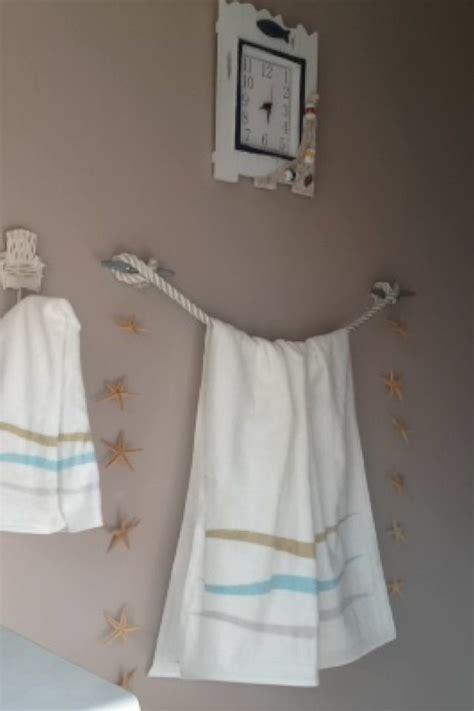 boat themed bathroom 25 best ideas about beach towel racks on pinterest