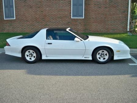 1992 camaro t top 1992 camaro t top with 2002 ls1 and t56 trans with only