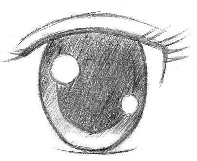 imagenes de ojos faciles de dibujar las 25 mejores ideas sobre ojos en pinterest ojos