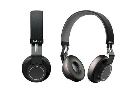 Jabra Wireless Headphone Move jabra move headphone review