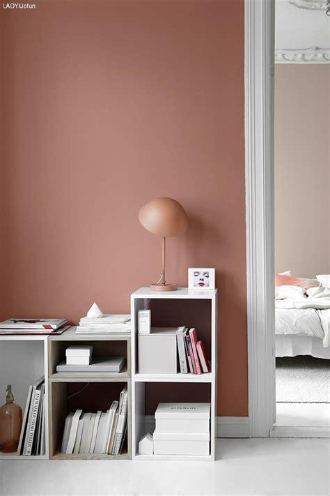 warm blush 171 v 229 re vakreste farger 187 i et eget fargekart lady