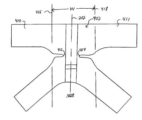 yarness pattern patent us8132544 cat harness google patents