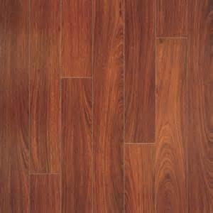 install laminate flooring underlayment install laminate