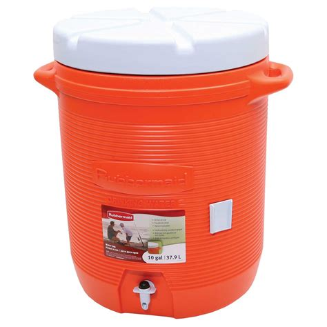 top home depot water cooler on glacier bay water filter