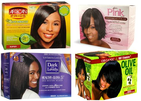 chemical relaxer and colour grey hair for blacks healthy relaxed hair week understanding the basics