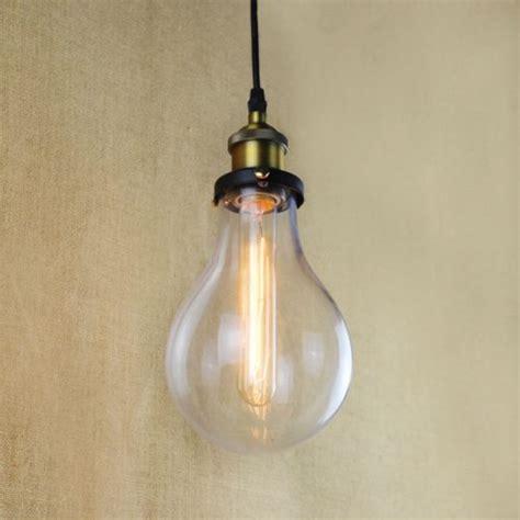 light bulb ceiling light light bulb shaped ceiling light 12 ideal classic ceiling