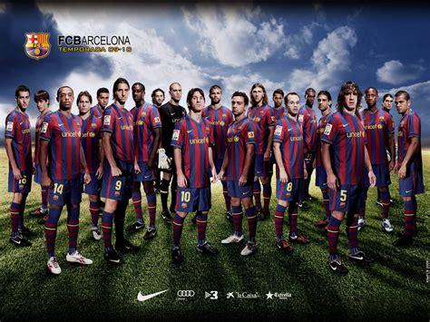 barcelona wallpaper for mac barcelona football club wallpaper football wallpaper hd