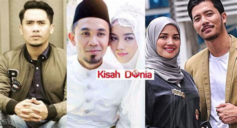 artis malaysia 2017 imbasan kontroversi dan berita paling hot artis malaysia