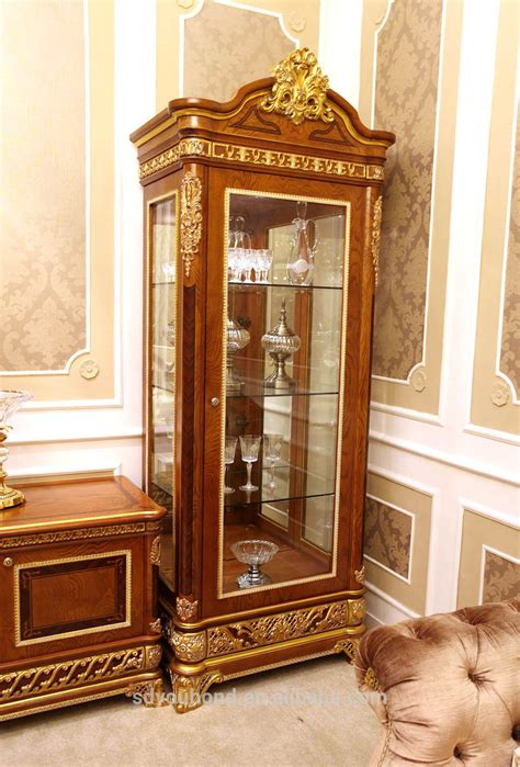 wooden showcases for living room 2015 luxury living room showcase design 0062 antique wooden and glass showcase buy glass