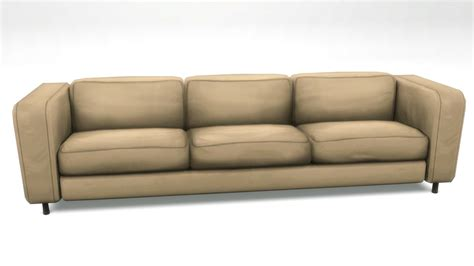 cc couch mod the sims catharti couch sims 3 conversion