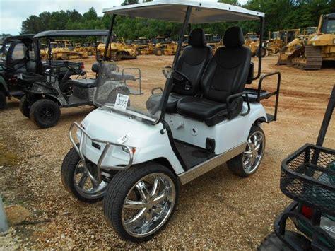 ez go golf cart seats ez go golf cart canopy rear seat sound system j m