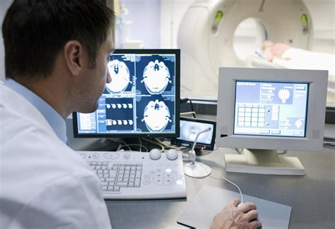 8 X Tech Duties Duties Radiologic Technologist Education Requirements Radiology by Radiologic Technologist Career Information