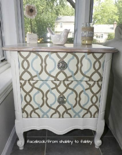 antique white side table antique white side table general finishes design center