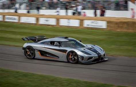 koenigsegg one 1 top speed goodwood gallery the big four koenigsegg one 1