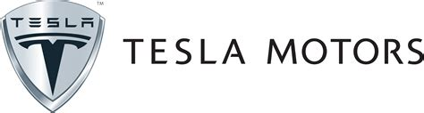 star motors logo tesla motors logos download