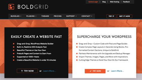 website best best web design software for mac macworld uk