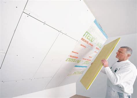 billige len kaufen dachd 228 mmung innen oder au 223 en planungswelten