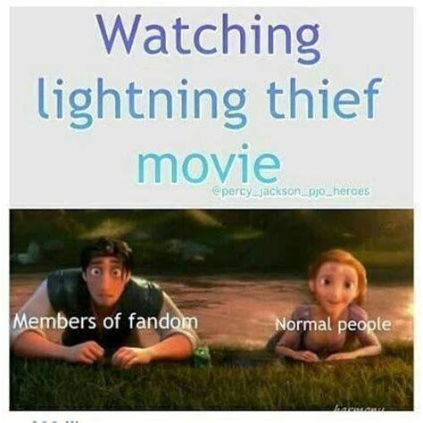 Fandom Memes - fandom memes image memes at relatably com