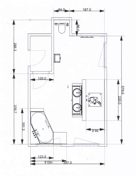 badezimmer a plan aquarell badezimmer a plan xxxlutz - Badezimmer A Plan