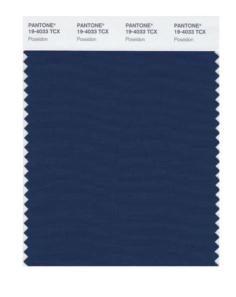 Blus Es 4033 buy pantone smart swatch 19 4033 poseidon