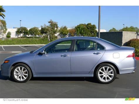 2006 acura tsx sedan exterior photos gtcarlot com glacier blue metallic 2006 acura tsx sedan exterior photo 54239538 gtcarlot com