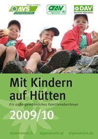 willkommen auf der coburger h 195 188 tte kinder - Speisekarte Hütte