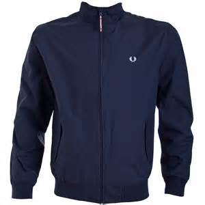 Bench Joggers Fred Perry Sailing Jacket Navy Tdf Fashion