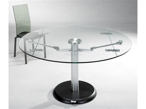 Glass Drop Leaf Table 1000 Images About Glass Dining Tables On Dining Tables Naples And Condos