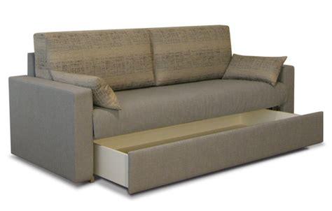 divano letto con cassettone divano letto con cassettone estraibile ermanno colombo