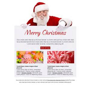 get email greeting cards and email templates for free sendblaster