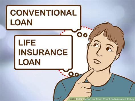 loans against your house how to take a loan out against your house 28 images how to change a flat tire