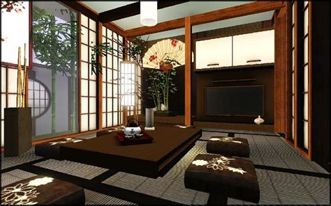 japan home inspirational design ideas download calvaria s traditional japanese house