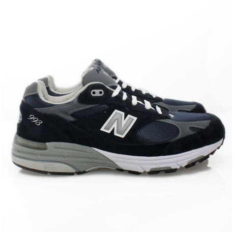 Promo Nike Roshe Run Slip On Rr 14 sneaker for sale 28 images armour basketball shoes for