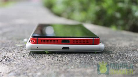 Lenovo Vibe C5 Sony Xperia C5 Ultra Vs Lenovo Vibe Comparison Review