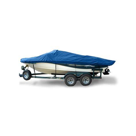rinker boat covers rinker 246 captiva sterndrive boat cover