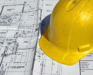 aranova giunta approva piano particolareggiato urbanistica e gestione reti fognarie il consiglio