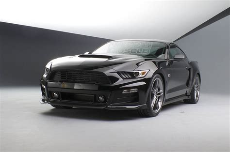 best mustang parts 2015 american mustang parts 2017 2018 best cars