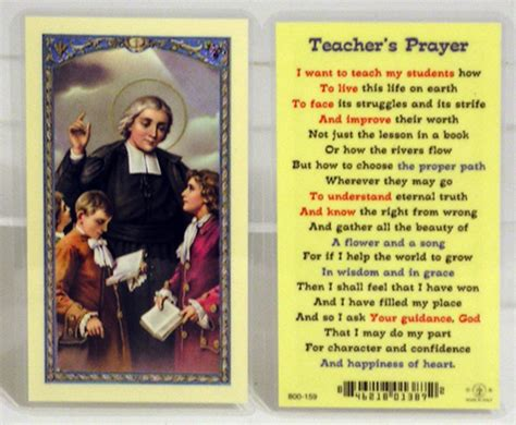 christmas prayer in the school catholic quotes for teachers quotesgram