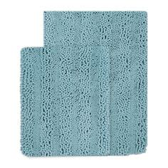 gordmans rugs 1000 images about breakout coastal style on home decor wall for
