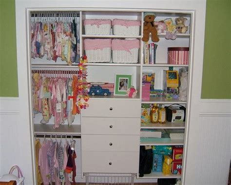 ideas to redesign kids closet to get its organizing kids 17 best images about jaren s new room on pinterest