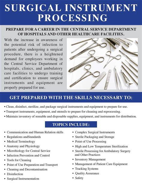 Surgical Technician Duties by Surgical Tech Description Surgical Technologist Associate In Applied Science Degree