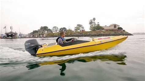 speed boat tour san diego speed boat adventure tour san diego county expedia