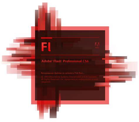 download free full version adobe flash professional cs6 adobe flash professional cs6 with crack onhaxx