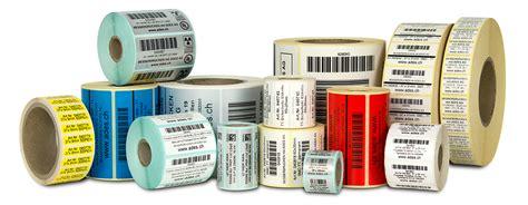 Etiketten Zebra by Passende Zebra Etiketten Zu Ihrem Zebra Drucker Kaufen Ades