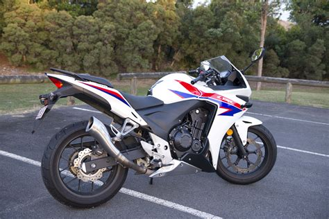 honda cbr500r honda cbr500r for sale queensland lams approved for sale