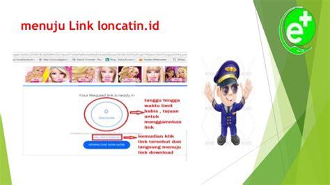 link download film jendral sudirman cara download film di di situs filmgratis21