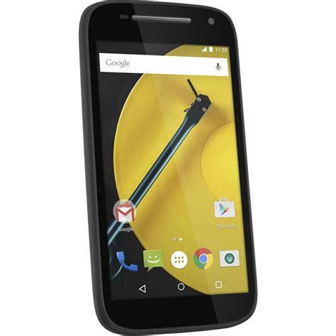 best buy moto g motorola moto e 2015 for sprint listed on best buy s