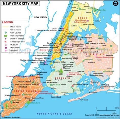 oasis nyc map travel tips three beautiful places everybody should visit