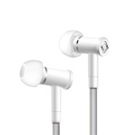 Earphone Apple Ipod new headphones earbuds earphones for apple ipod shuffle 3rd generation aircom ebay