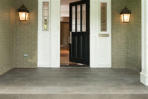 Curb Appeal How To Create An Eye Catching Front Door Front Door Tiles